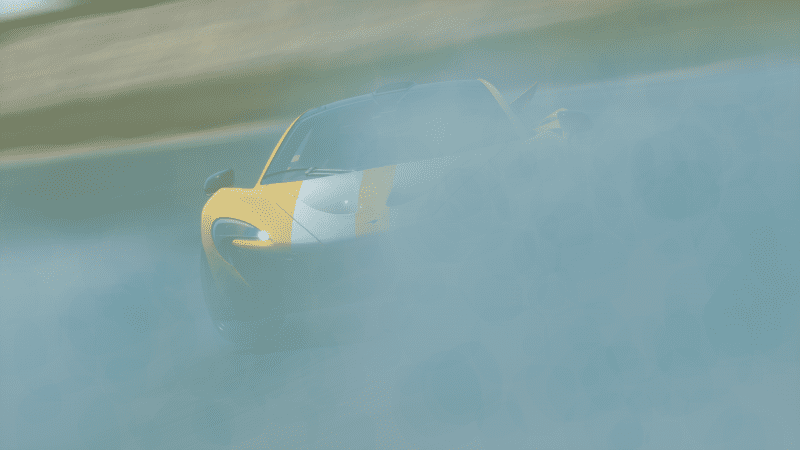 DRIVECLUB™_20161116072003.png