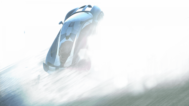 DRIVECLUB™_20161116080218.png