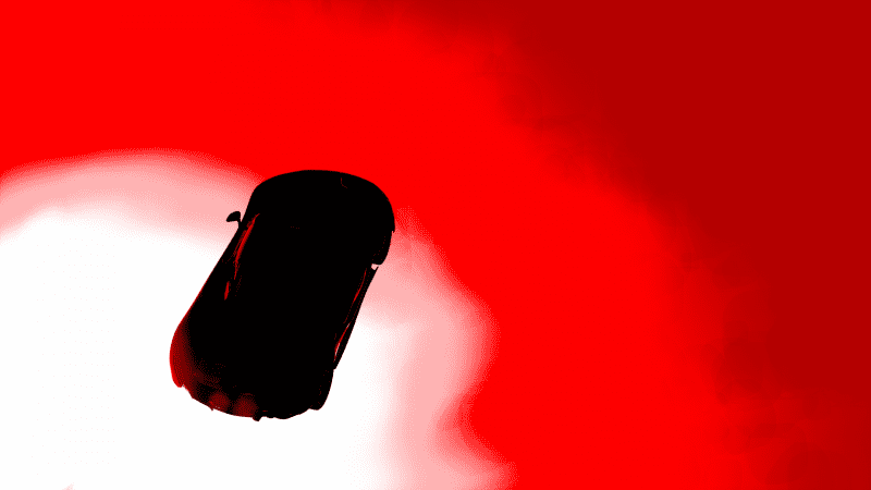 DRIVECLUB™_20161116081246.png
