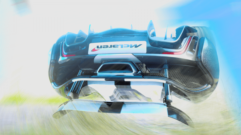 DRIVECLUB™_20161116081806.png