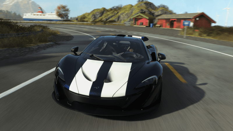 DRIVECLUB™_20161117001652.png