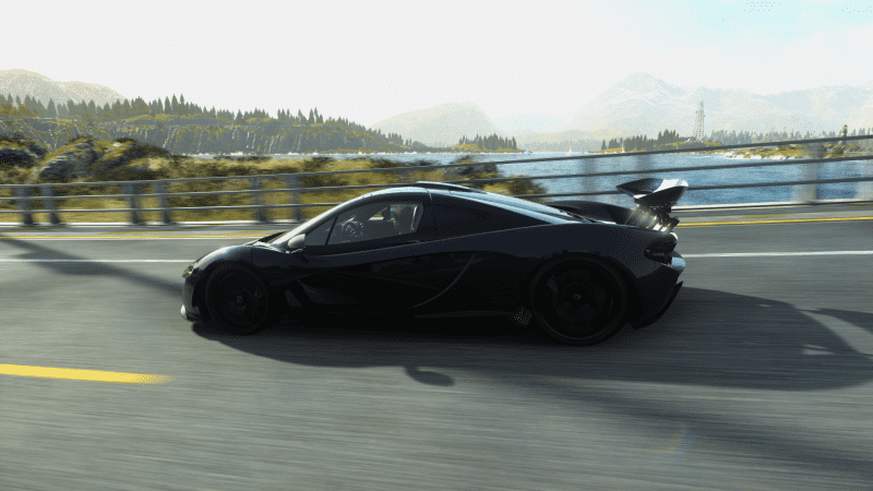 DRIVECLUB™_20161117001858.png