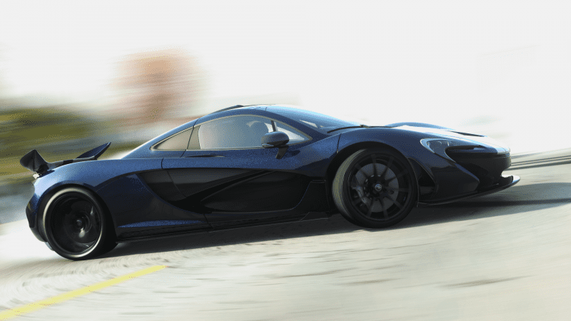 DRIVECLUB™_20161117002103.png