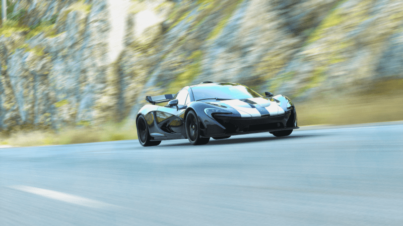 DRIVECLUB™_20161117002336.png