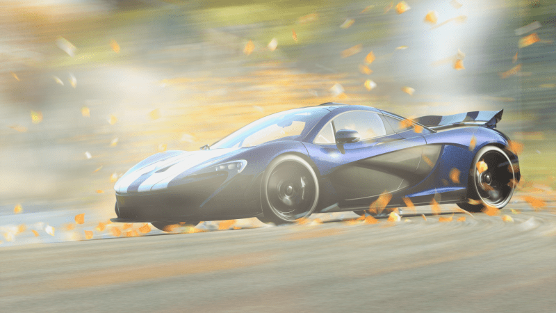 DRIVECLUB™_20161117002726.png