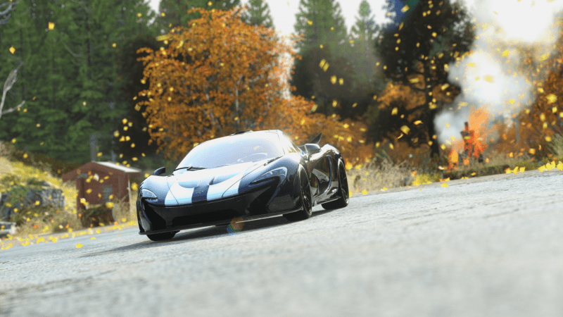 DRIVECLUB™_20161117002913.png
