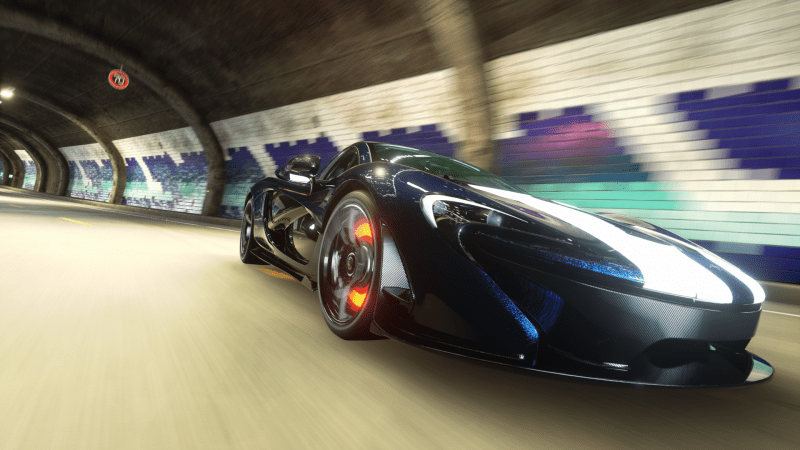 DRIVECLUB™_20161117004017.png