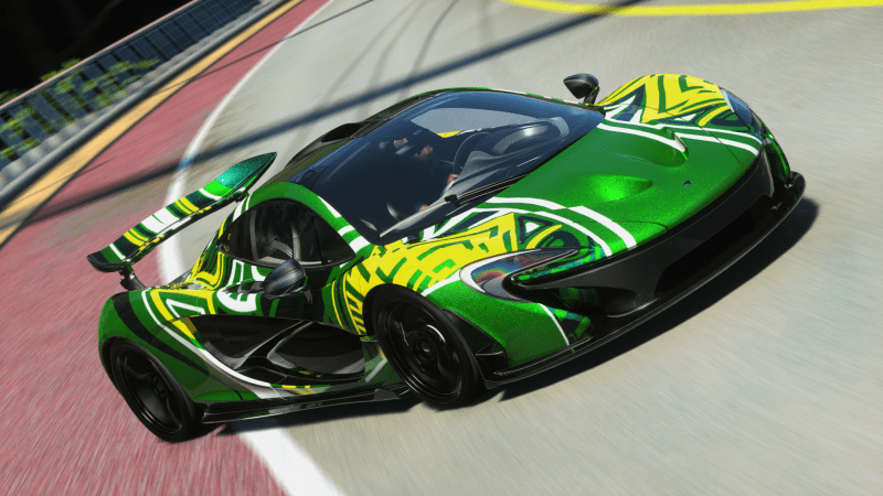 DRIVECLUB™_20161117030947.png