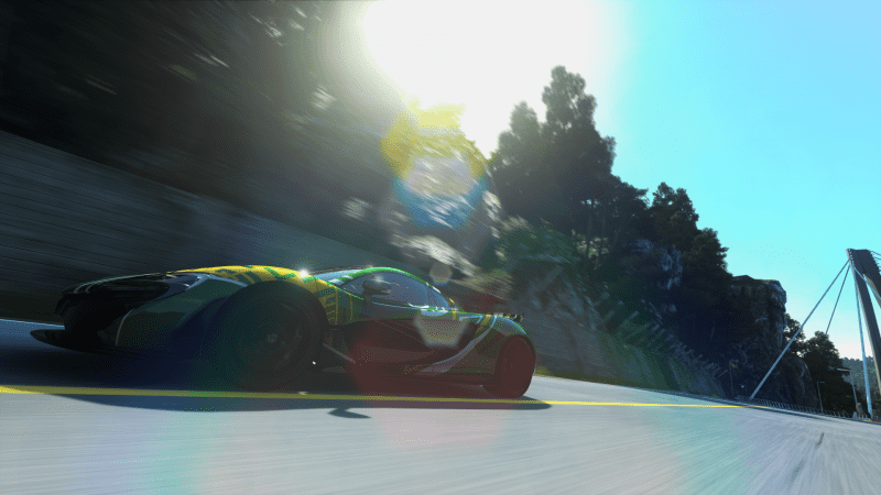 DRIVECLUB™_20161117031143.png