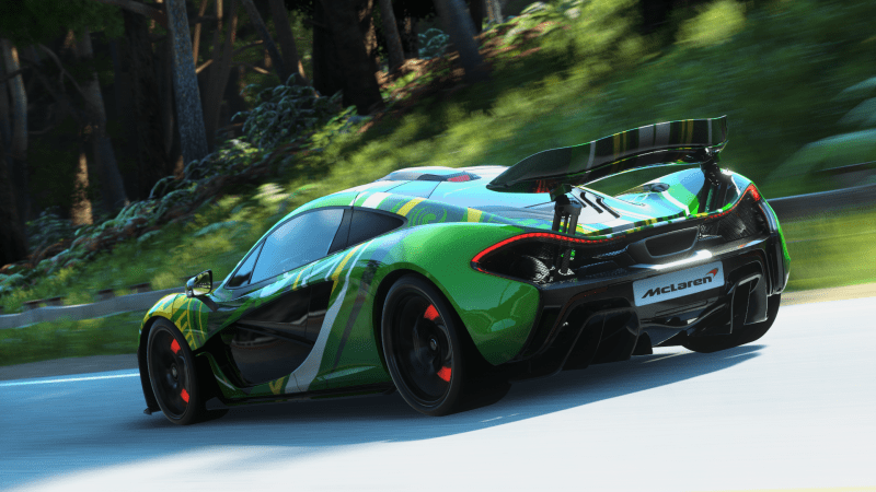 DRIVECLUB™_20161117031245.png