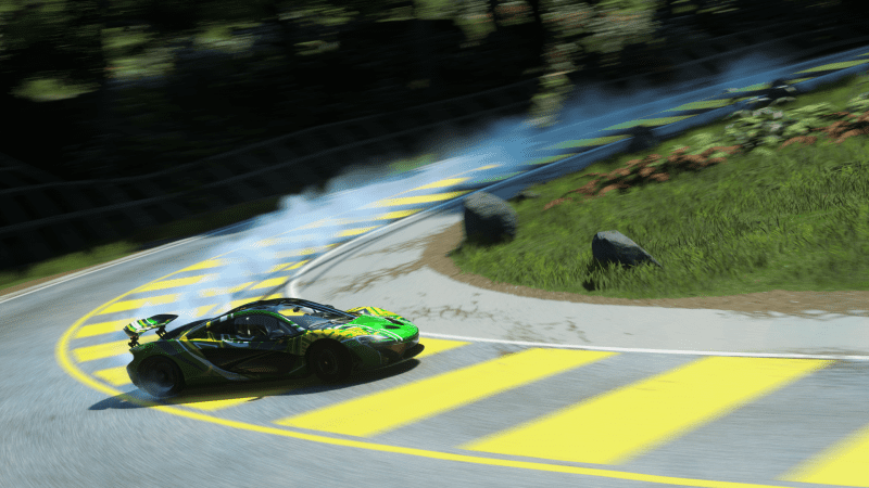 DRIVECLUB™_20161117031350.png