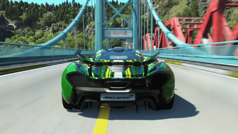 DRIVECLUB™_20161117031548.png