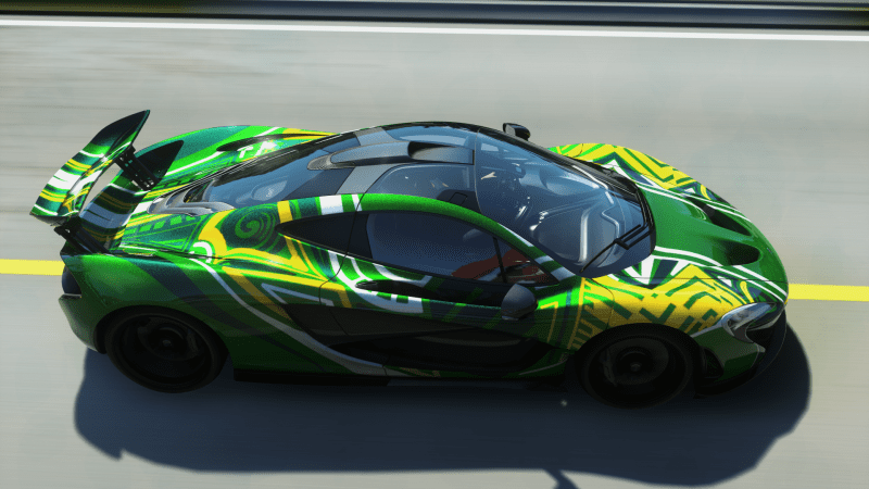 DRIVECLUB™_20161117031620.png