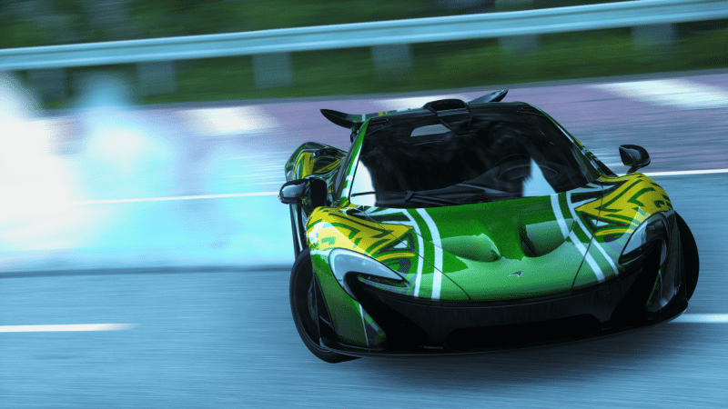 DRIVECLUB™_20161117031806.png