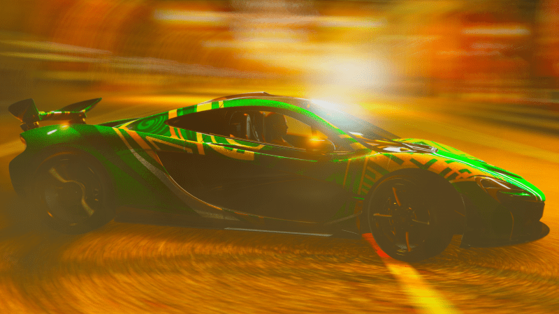 DRIVECLUB™_20161117032131.png