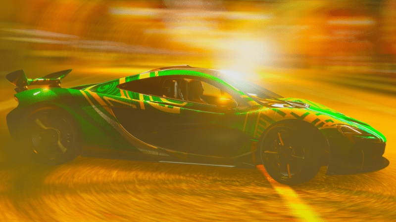 DRIVECLUB™_20161117032159.png