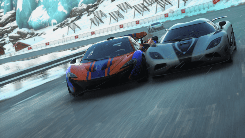 DRIVECLUB™_20161117035718.png