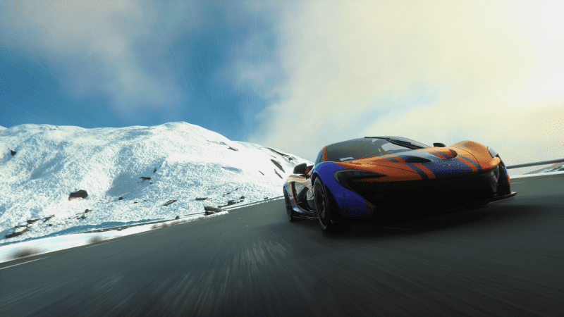 DRIVECLUB™_20161117035820.png