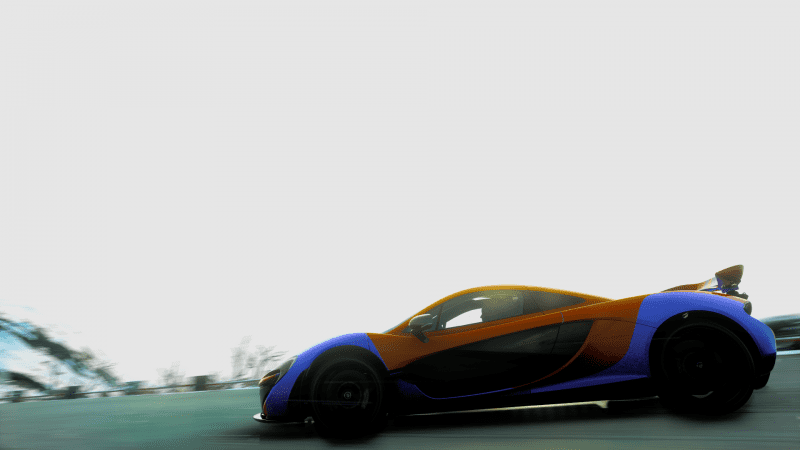 DRIVECLUB™_20161117035921.png