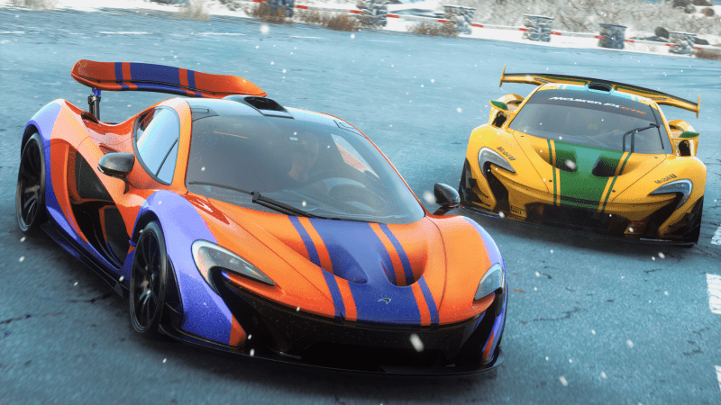 DRIVECLUB™_20161117040228.png
