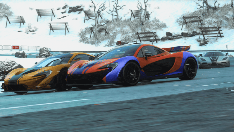 DRIVECLUB™_20161117040426.png