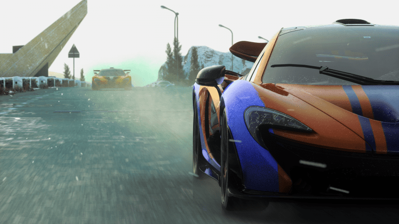 DRIVECLUB™_20161117040607.png