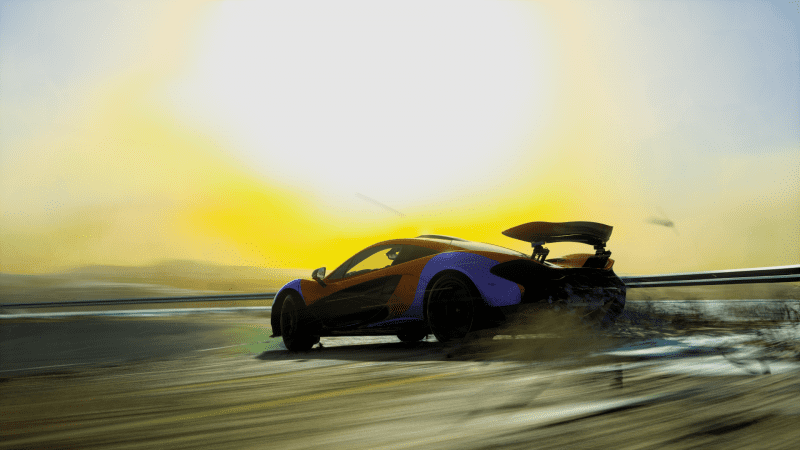 DRIVECLUB™_20161117040745.png
