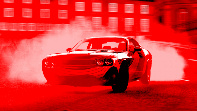 DRIVECLUB™_20161117062949.png