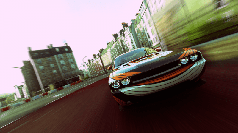 DRIVECLUB™_20161117063142.png