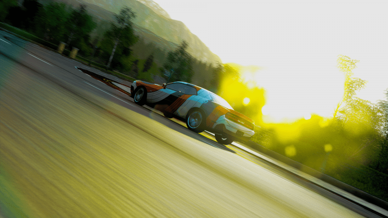 DRIVECLUB™_20161117063427.png