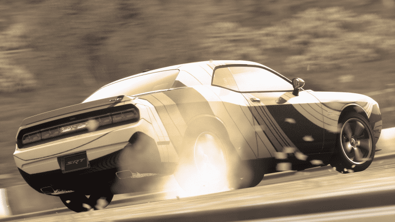 DRIVECLUB™_20161117063717.png