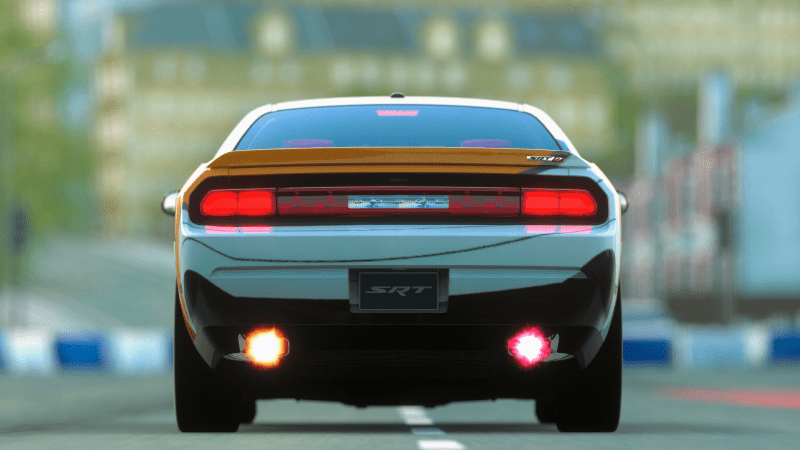 DRIVECLUB™_20161117064114.png