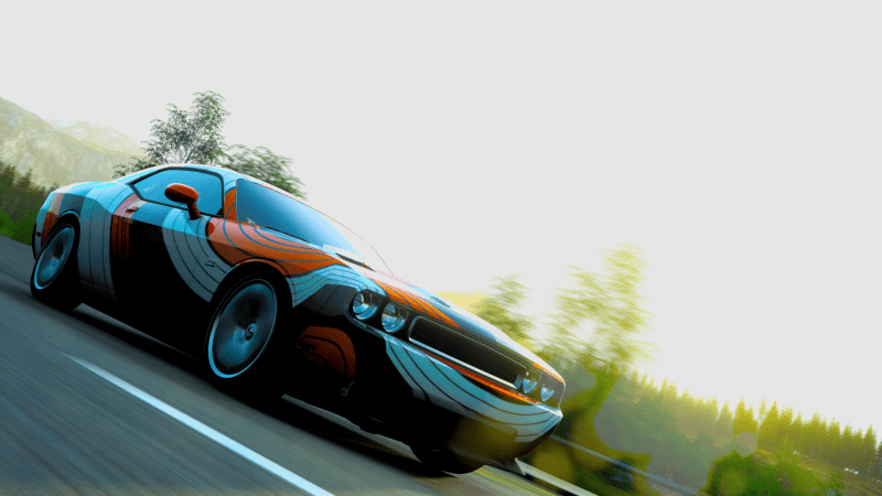 DRIVECLUB™_20161117064409.png