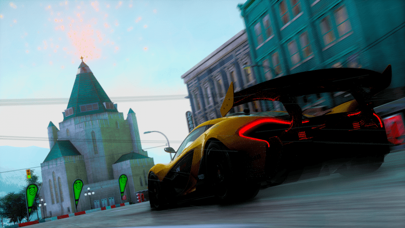 DRIVECLUB™_20161117064850.png