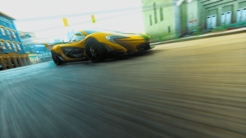 DRIVECLUB™_20161117065035.png