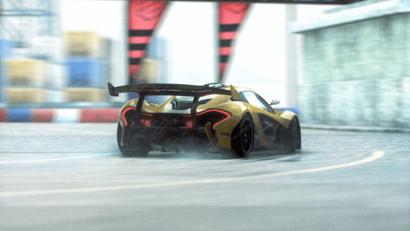 DRIVECLUB™_20161117065340.png