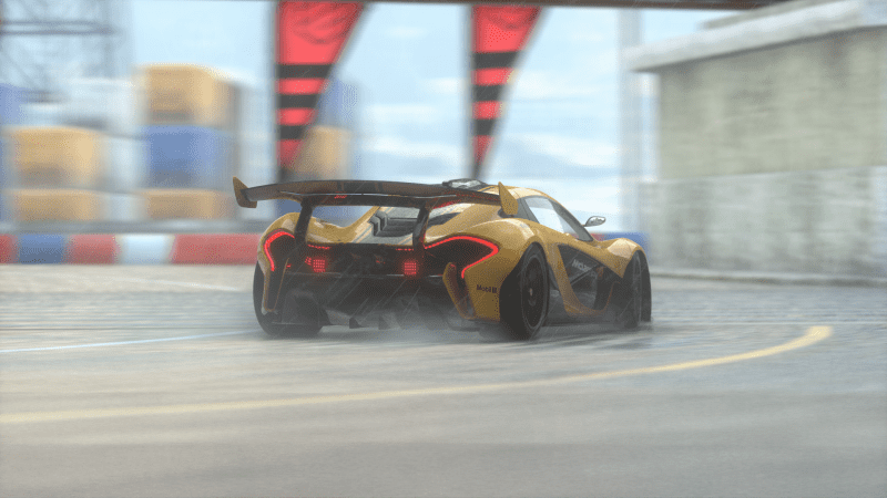 DRIVECLUB™_20161117065413.png