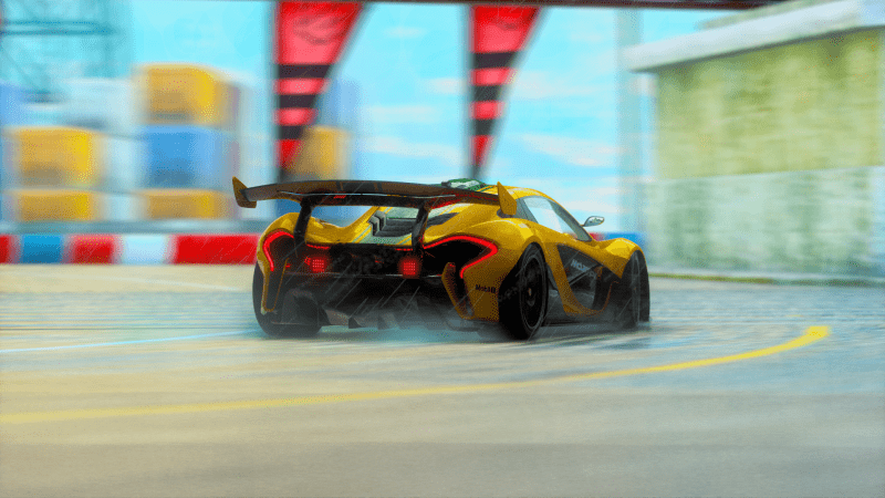 DRIVECLUB™_20161117065437.png