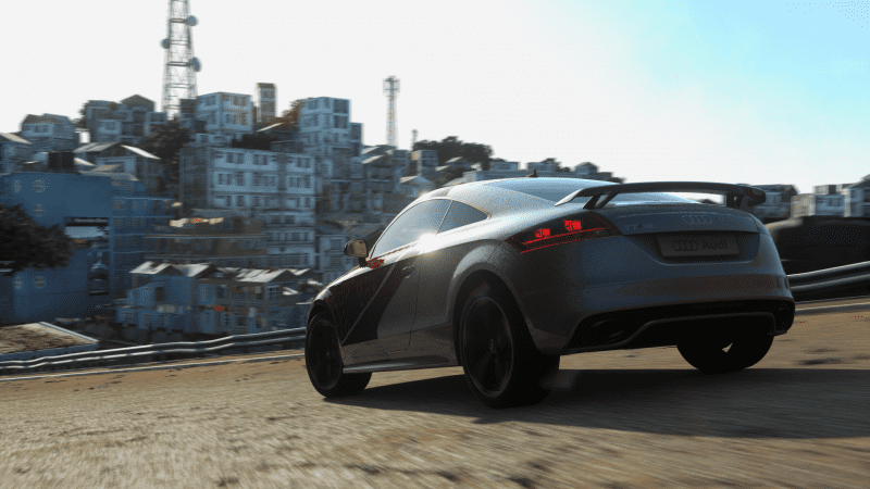 DRIVECLUB™_20161117183353.png