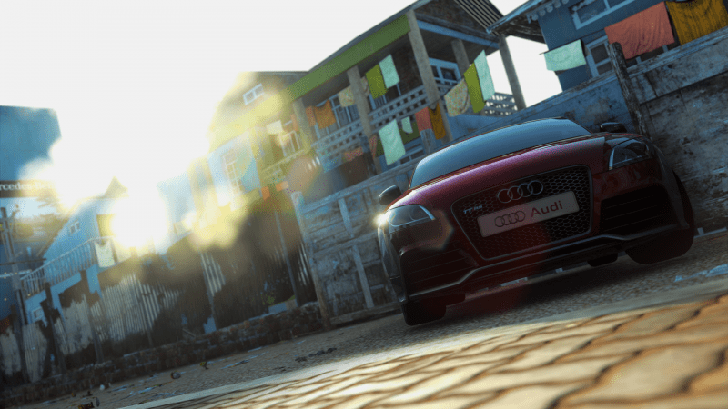 DRIVECLUB™_20161117183722.png
