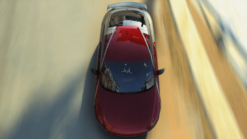 DRIVECLUB™_20161117184145.png