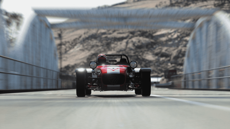 DRIVECLUB™_20161117184842.png