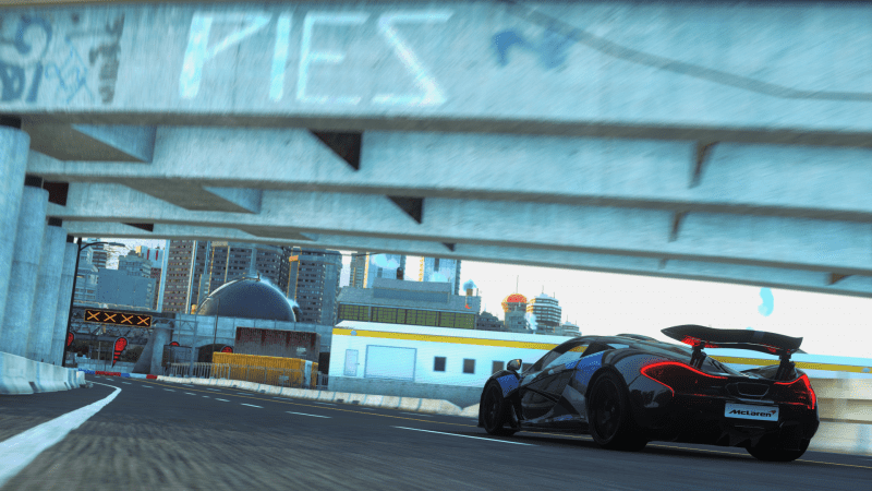 DRIVECLUB™_20161117191240.png