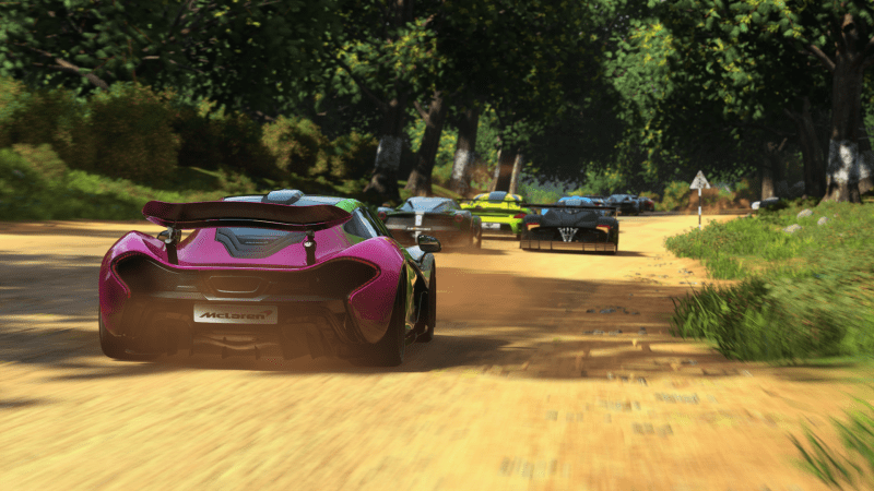 DRIVECLUB™_20161117215325.png