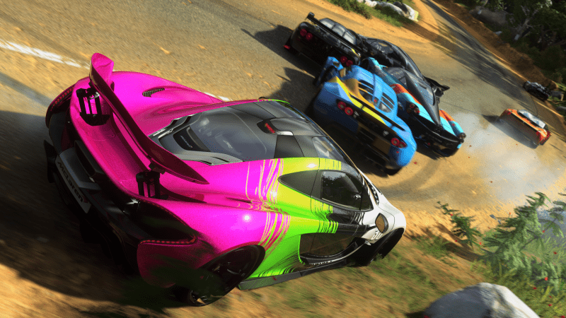DRIVECLUB™_20161117215731.png