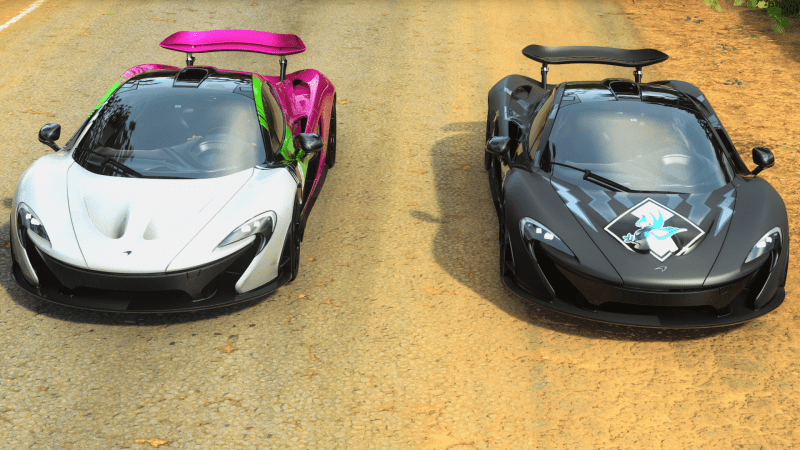 DRIVECLUB™_20161117220045.png