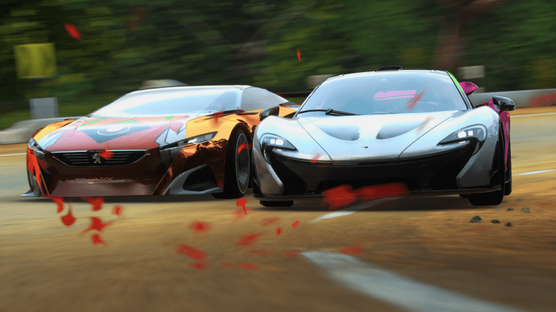 DRIVECLUB™_20161117220320.png