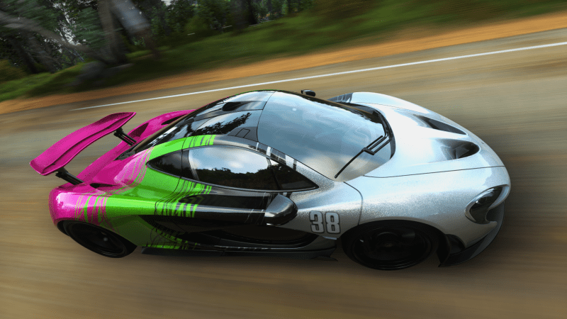 DRIVECLUB™_20161117220524.png