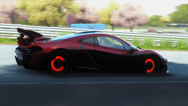 DRIVECLUB™_20161117221539.png
