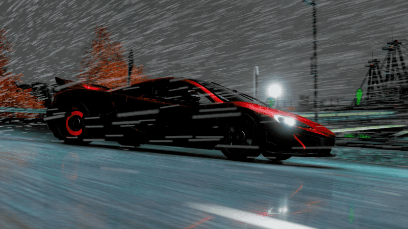 DRIVECLUB™_20161117223252.png
